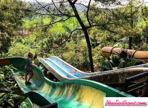 Điểm mặt 5 địa điểm đẹp cho du khách thỏa sức selfie tại cố đô Huế