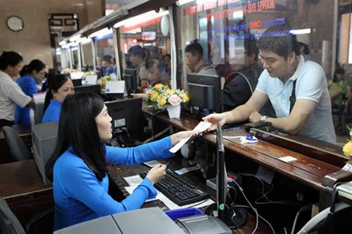 Đường sắt Hà Nội mở bán nốt 15.000 vé tàu Tết